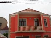 4-комн. дом / вилла - Хырдалан - 140 м²