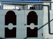3-комн. дом / вилла - пос. Бинагади - 140 м²