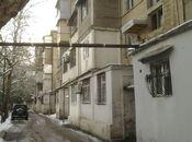 3-комн. вторичка - м. Гянджлик - 60 м²