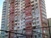 3-комн. новостройка - Насиминский  р. - 118 м²