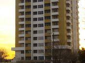 3-комн. новостройка - пос. 8-й километр - 136 м²