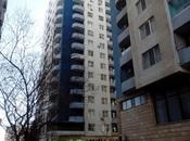 3-комн. новостройка - м. Низами - 131 м²