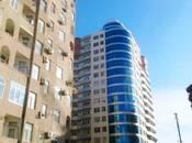 3-комн. новостройка - м. Шах Исмаил Хатаи - 700 м²