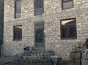 6-комн. дом / вилла - пос. Зых - 240 м²