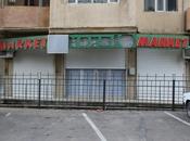 1-комн. новостройка - м. Иншаатчылар - 165 м²