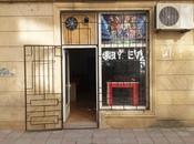 Obyekt - Yeni Yasamal q. - 43 m²
