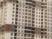 3-комн. новостройка - пос. Ени Ясамал - 123 м²