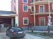 13-комн. дом / вилла - м. Гянджлик - 450 м²
