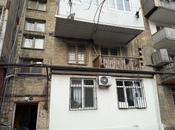 1-комн. вторичка - м. Нариман Нариманова - 30 м²