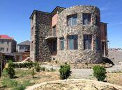 8-комн. дом / вилла - пос. Бадамдар - 800 м²
