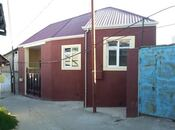 3-комн. дом / вилла - пос. NZS - 70 м²