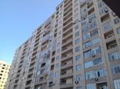 3-комн. новостройка - м. Мемар Аджеми - 143 м²