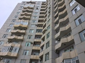 2 otaqlı yeni tikili - Badamdar q. - 60 m²