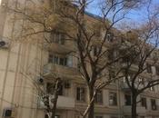 2-комн. вторичка - Насиминский  р. - 70 м²