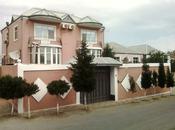 8-комн. дом / вилла - Хырдалан - 360 м²