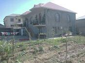 5-комн. дом / вилла - пос. Биладжары - 240 м²