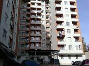 4-комн. новостройка - м. Проспект Азадлыг - 151 м²