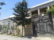 6-комн. дом / вилла - пос. Биладжары - 300 м²