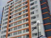2-комн. новостройка - Хырдалан - 83 м²