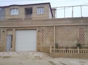 7-комн. дом / вилла - пос. Бадамдар - 330 м²