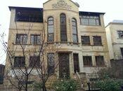 7-комн. дом / вилла - м. Ахмедлы - 690 м²