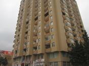 4-комн. новостройка - пос. 8-й мкр - 178 м²
