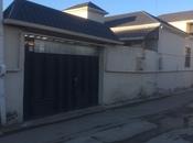4-комн. дом / вилла - Хырдалан - 154 м²