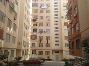 1 otaqlı yeni tikili - Abşeron r. - 47 m²