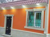 2 otaqlı ev / villa - Rəsulzadə (Kirov) q. - 47 m²