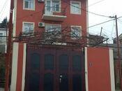 9-комн. дом / вилла - пос. Биладжары - 450 м²
