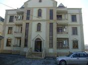 2-комн. новостройка - пос. Масазыр - 42 м²