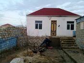 3-комн. дом / вилла - м. Нариман Нариманова - 90 м²