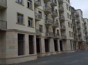 3-комн. новостройка - Хырдалан - 91 м²