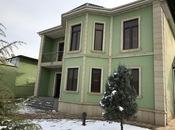 7-комн. дом / вилла - Гянджа - 300 м²