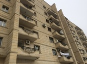 3-комн. новостройка - пос. Ясамал - 114 м²