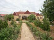 7 otaqlı ev / villa - Şüvəlan q. - 380 m²