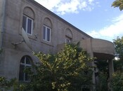 Obyekt - Biləcəri q. - 400 m²