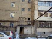 2-комн. вторичка - м. Эльмляр Академиясы - 54 м²