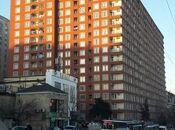 2-комн. новостройка - Бинагадинский р. - 63 м²