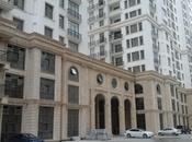 3-комн. новостройка - пос. Ясамал - 153 м²