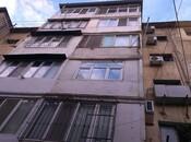 3-комн. офис - м. Эльмляр Академиясы - 94 м²