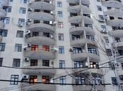 3-комн. новостройка - Насиминский  р. - 120 м²