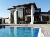 6-комн. дом / вилла - пос. Мардакан - 410 м²
