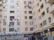 2 otaqlı yeni tikili - Abşeron r. - 57 m²