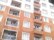 1-комн. новостройка - Хырдалан - 43 м²
