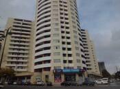 3-комн. новостройка - м. Эльмляр Академиясы - 94 м²