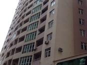 2-комн. новостройка - м. Шах Исмаил Хатаи - 56 м²