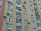 2-комн. новостройка - м. Иншаатчылар - 58 м²