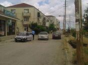 1 otaqlı köhnə tikili - Abşeron r. - 40 m²