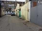 3-комн. дом / вилла - пос. Биладжары - 100 м²
